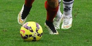 İtalya Serie A'da küme düşen son takım Lecce oldu