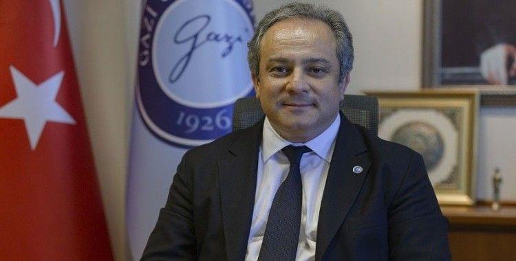 Prof. Dr. İlhan: İhlallere ilişkin vaka artışları yaklaşık 15 gün sonra yansıyacak
