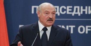 Belarus: Rus paralı askerler Belarus'a özellikle gönderildi
