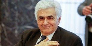 Lübnan Dışişleri Bakanı istifa etti
