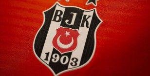 Beşiktaş imzaları attıracak