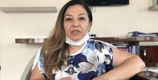 Gıda uzmanından 'tarımsal üretimle Türkiye salgında gıda sorunu yaşamadı' vurgusu