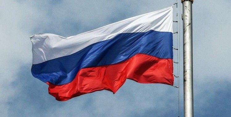 'Rusya 6 Afrika ülkesinde askeri üs kurma izni aldı' iddiası