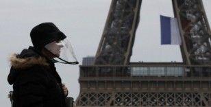 'Fransa kontrolü kaybedebilir'
