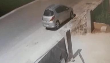 Gaziantep'te 3 bin 500 litre kaçak akaryakıt ele geçirildi