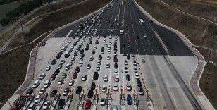 Türkiye akıllı ulaşım sistemlerinde atağa geçecek