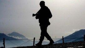 Bedelli askerlikte yeni ücretlendirme