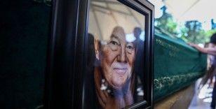 Unutulmayan yapımların senaristi: Umur Bugay