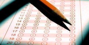 MEB'den üniversite tercihi yapacak adaylara 'tercih danışmanlığı' desteği