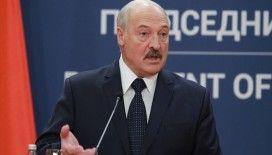 Belarus'ta zor dönemde cumhurbaşkanlığı seçimi