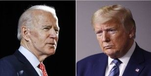 1984'ten beri tahminlerinde yanılmadı: 'Biden, Trump'ı yenecek'