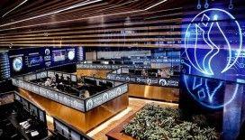 Borsa İstanbul 'Şirketler için Sürdürülebilirlik Rehberi' hazırladı