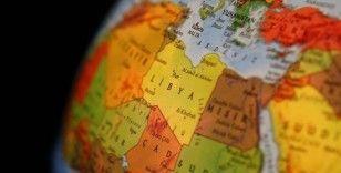 Mısır'daki Sisi yönetiminin Libya'ya asker göndermesi zayıf bir ihtimal