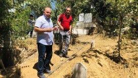 Katledilen Pınar'ın babası Sıddık Gültekin: 'Kızımın katili yalnız değil'