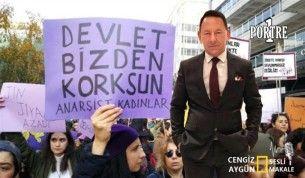 'İstanbul Sözleşmesi' tartışması tuzak mı, oyun mu, suni gündem mi..