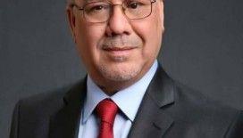 Türkmen siyasetçi Hasan Özmen Beyatlı hayatını kaybetti