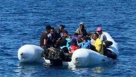 Yunanistan ölüme terk etti, Türkiye kurtardı