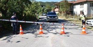İçişleri Bakanlığı: 83 yerleşim yerinde karantina tedbirleri uygulanıyor