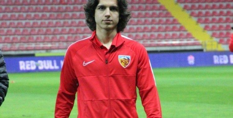 Beşiktaş Emre'yi istedi