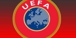 UEFA, Galatasaray ile ilgili kararını açıkladı