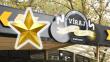 Viraj Cafe & Lounge artık yıldızlı işletme