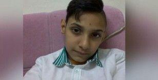 Silahlı kavganın ortasında kaldı! 10 yaşındaki çocuk hayatını kaybetti