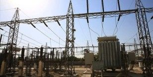 Erbil Bağdat'a 'şartlı' olarak elektrik verecek