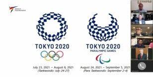 Dünya Tekvando Federasyonu'ndan önemli kararlar