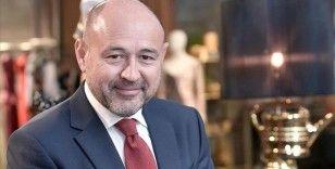 BMD Başkanı Öncel: Ciro artışında AVM'lerde de toparlanma başladı
