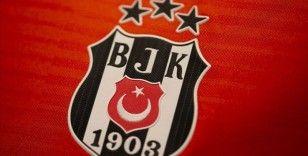 Beşiktaş topbaşı yaptı