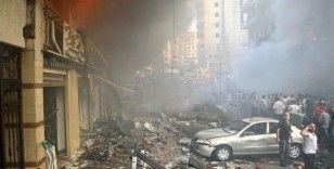 Patlamanın ardından Lübnan hükümetinde kriz devam ediyor