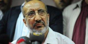 AK Parti, Abdurrahman Dilipak hakkında suç duyurusunda bulunacak