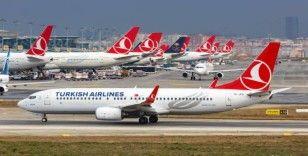 Türk Hava Yolları'nda art arda istifalar!