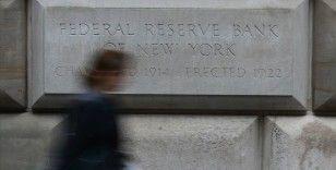 Fed'den dijital para birimi çalışması