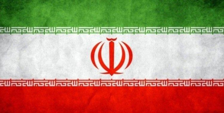 İran'dan İsrail ile BAE arasındaki normalleşmeye kınama