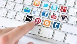 Dünyada 4,57 milyar kişi aktif internet kullanıyor