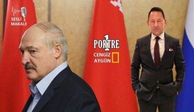 Belarus Devlet Başkanı Lukaşenko kalır mı/gider mi..?