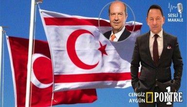 Kıbrıs Krallığı'ndan Kıbrıs Türk Cumhuriyeti'ne..