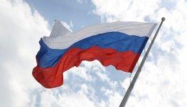 Rusya'dan simetrik yanıt: 3 Slovak diplomat sınır dışı ediliyor