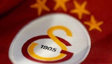 Galatasaray'ın rakibi Neftçi Bakü oldu