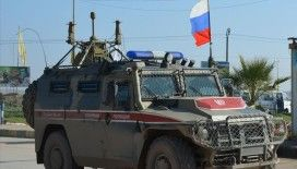 Rusya'nın davetlisi YPG/PKK ve sözde muhalifler 'federasyon' üzerinde uzlaştı