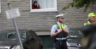 Alman Basını: 'Almanya'daki 5 çocuğun katili anneleri'