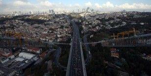 Vodafone İstanbul Yarı Maratonu 20 Eylül Pazar günü koşulacak