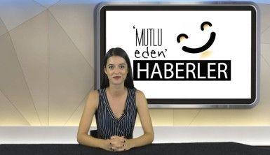 Mutlu Eden Haberler - 05.09.2020