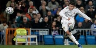 James Rodriguez, Everton'da