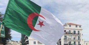 Cezayir Bakanlar Kurulu, anayasa değişikliği taslağını onayladı
