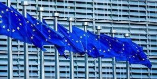 Avrupa Konseyi'nden Yunanistan'a Batı Trakya'da AİHM kararlarını uygulaması uyarısı
