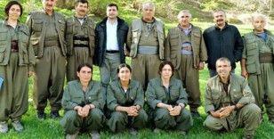 Terör örgütleri YPG ve PKK arasında çatlak artıyor