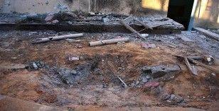 Hafter milisleri Libya'da 4'üncü kez ateşkesi ihlal etti