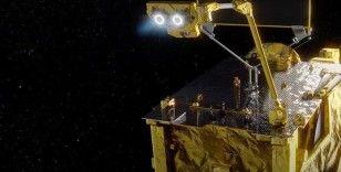 Türksat 5A için geri sayım: SpaceX tarafından uzaya gönderilecek